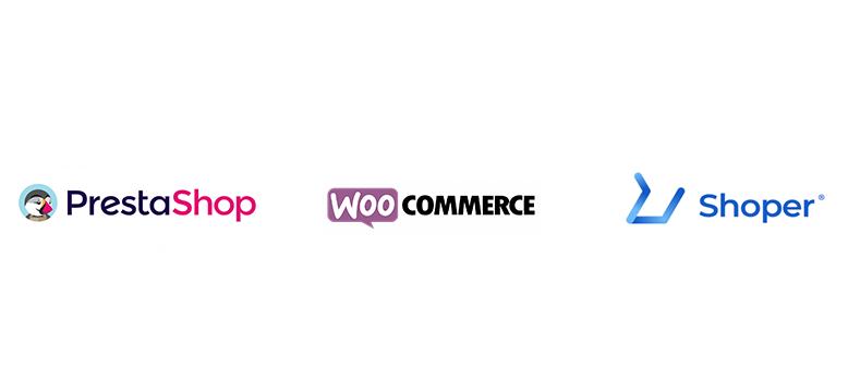 Rodzaje sklepów internetowych